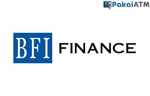 Cara Bayar BFI Lewat ATM BCA Terlengkap