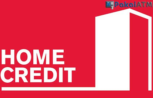 Cara Bayar Home Credit Lewat ATM BNI Terlengkap
