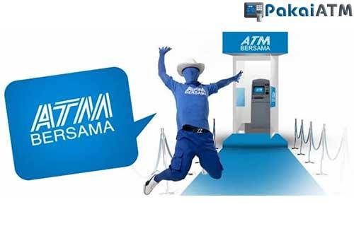 Cara Bayar Home Credit Lewat ATM Bersama Terlengkap