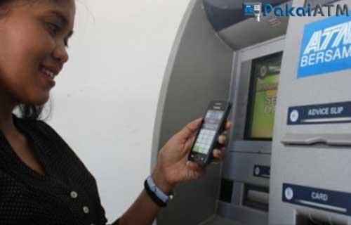 Cara Bayar Home Credit Lewat ATM Bersama