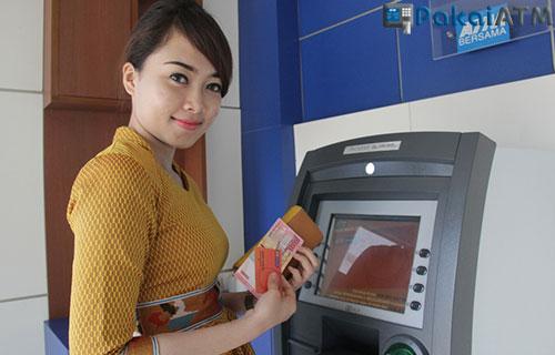 Cara Transfer Dari Bank Lain Ke Bank Sulteng