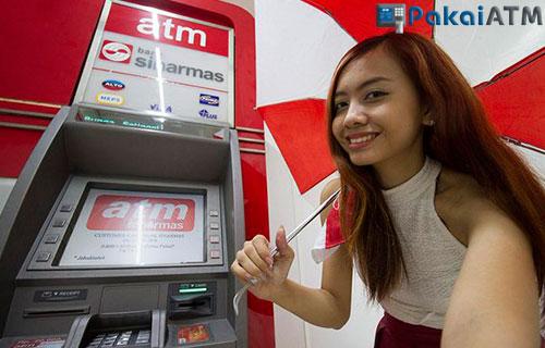 Cara Transfer ke Bank Sinar Mas dari Bank Lain