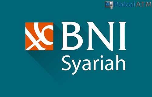 Cara Transfer ke Rekening Bank BNI Syariah