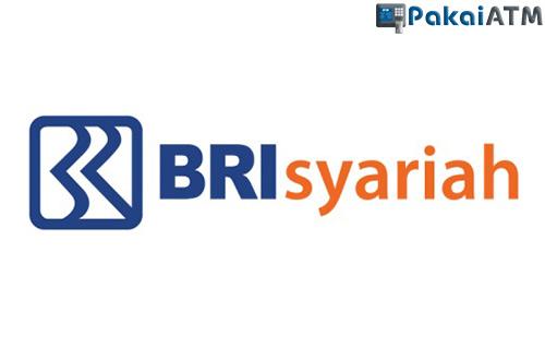 Kode Bank BRI Syariah