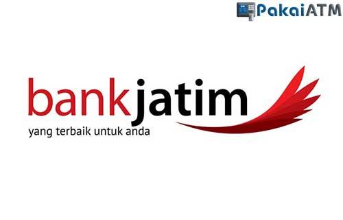 Kode Bank Jatim Terbaru Cara Transfer Antar Bank Online