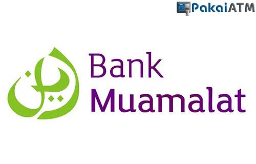 Kode Bank Muamalat Syariah Terbaru dan Cara Transfer