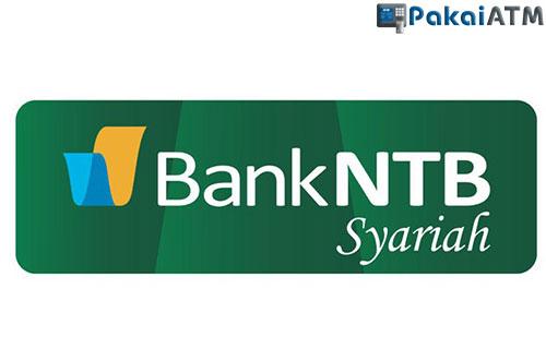Kode Bank NTB Syariah Terbaru dan Cara Transfer