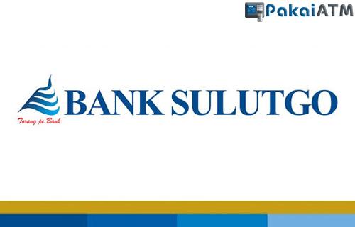 Kode Bank Sulutgo Untuk Transfer Terbaru