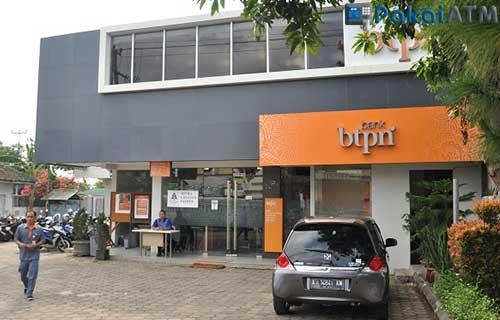 11. Bank BTPN