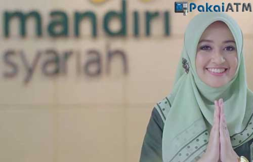 Call Center Bank Mandiri Syariah Layanan 24 Jam