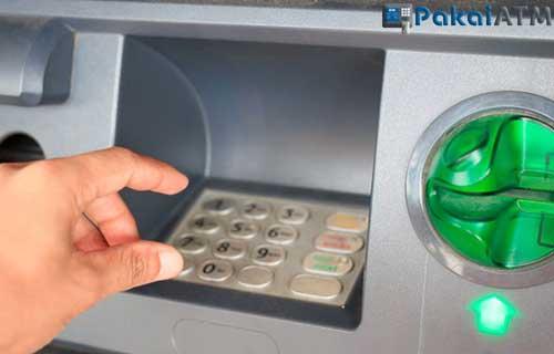 Cara Bayar Adira Lewat ATM BNI Terbaru