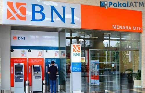 Cara Bayar Adira Lewat ATM BNI