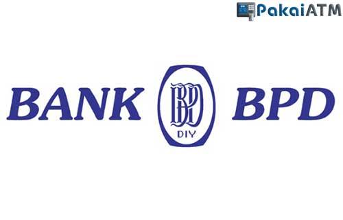 Cara Bayar Indihome Lewat ATM BPD Terlengkap