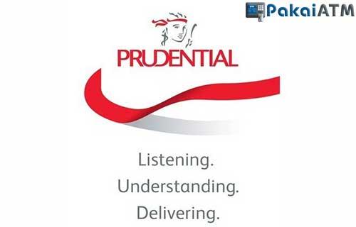 Cara Bayar Premi Prudential Lewat ATM BII Terlengkap