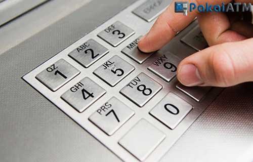 Lupa PIN ATM BNI dan Solusi Paling Mudah