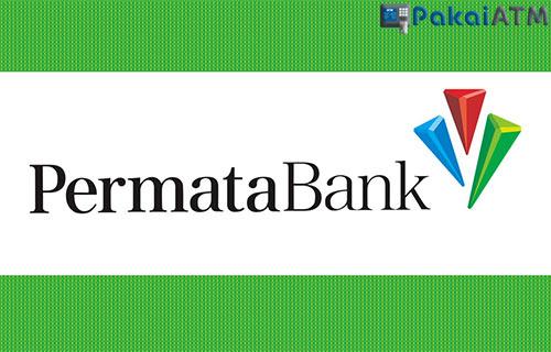 Menggunakan Internet Banking Bank Permata