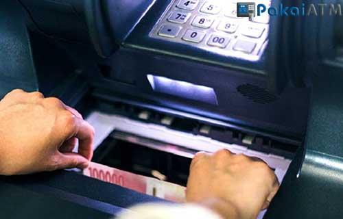 Tujuan Biaya Transfer Antar Bank Online