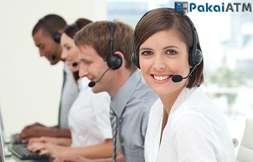 Call Center Bank Panin Yang Bisa Dihubungi