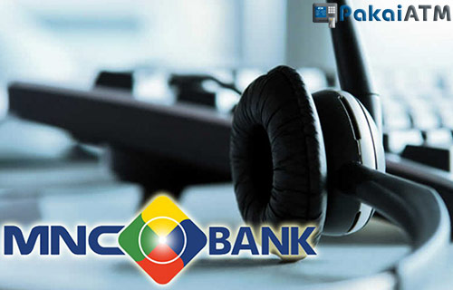 Call Center Mnc Bank 24 Jam Terbaru 2021 Pakaiatm