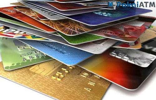 Jenis ATM Bank Jateng 1