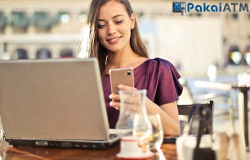 Keuntungan Tips Ganti PIN Mandiri Online