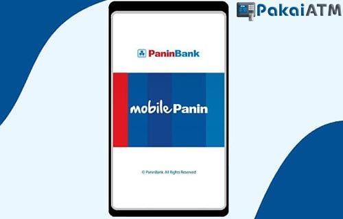 Mobile Panin