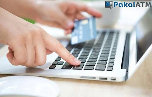 Panin Internet Banking