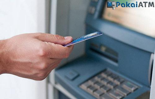 Penyebab ATM Tertelan 1