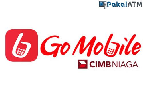 CIMB GO Mobile