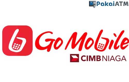 2. Melalui Mobile Banking