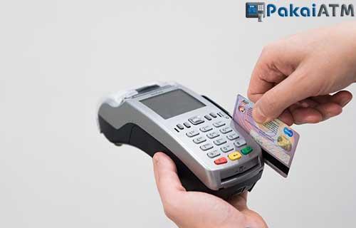 Cara Mengatasi Lupa PIN Kartu Kredit CIMB Niaga Paling Aman