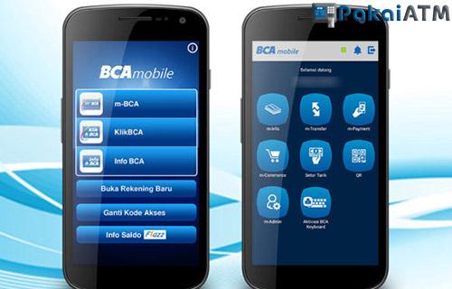 Cara Mengatasi Lupa PIN Kartu Kredit Lewat Mobile Banking BCA