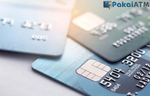 Cara Mengetahui Kartu Kredit BRI Sudah Aktif atau Belum