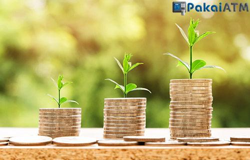 Potongan Bank BNI Per Bulan