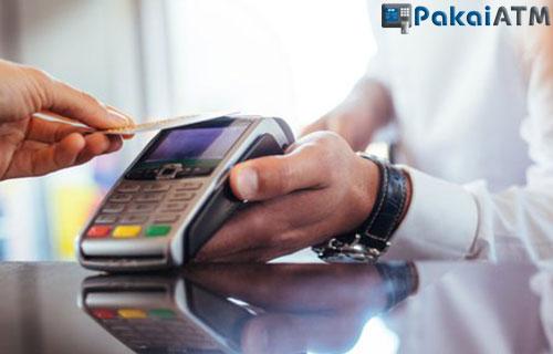 Tips Bijak Menggunakan Kartu Kredit BCA