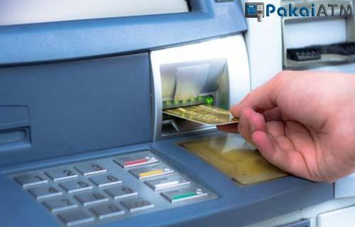 Cara Bayar Cicilan Pegadaian Lewat ATM BNI