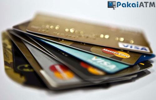 Cara Buat PIN Kartu Kredit BNI Terbaru