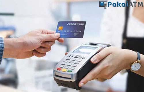 Cara Penyebab Lupa PIN Kartu Kredit BNI Terbaru