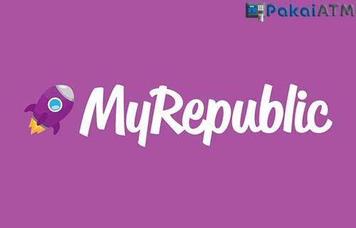 Kelebihan Kekurangan Menggunakan MyRepublic