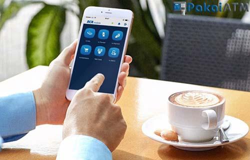 Keuntungan Bayar via Mobile Banking BCA