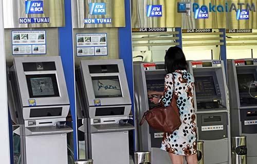 Keuntungan Kekurangan Bayar MyRepublic via ATM BCA