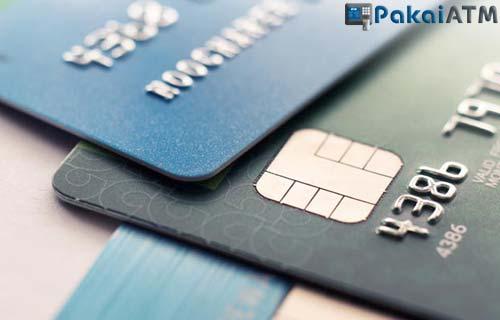 PIN Kartu Kredit BNI Terblokir