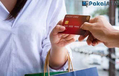 Penyebab Cara Mengatasi PIN Kartu Kredit CIMB Niaga Terblokir