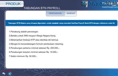 BTN Payroll