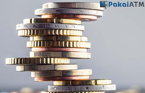 Biaya Admin Bayar Listrik Lewat ATM BNI