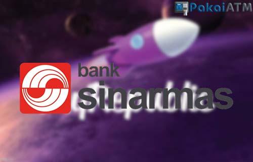 Cara Bayar MyRepublic via ATM Bank Sinarmas Terbaru