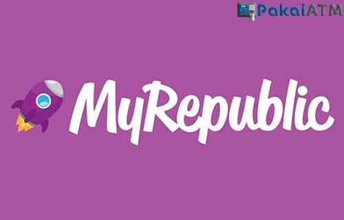 Cara Bayar MyRepublic via Tokopedia Mudah Lengkap