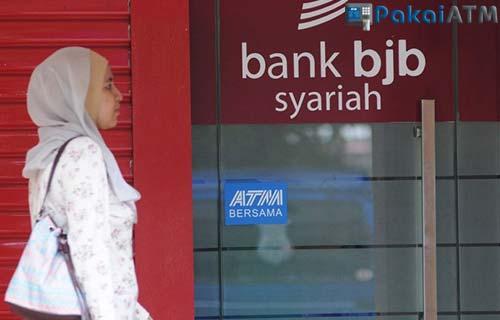 Cara Buat Rekening Bank BJB Syariah Online
