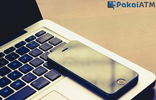 Cara Buka Rekening Tabungan BJB Online