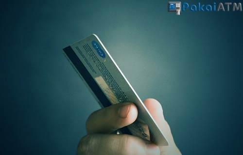 Cara Mengurus Kartu ATM Hilang Lengkap Dengan Informasi Biaya dan Syarat yang Diperlukan